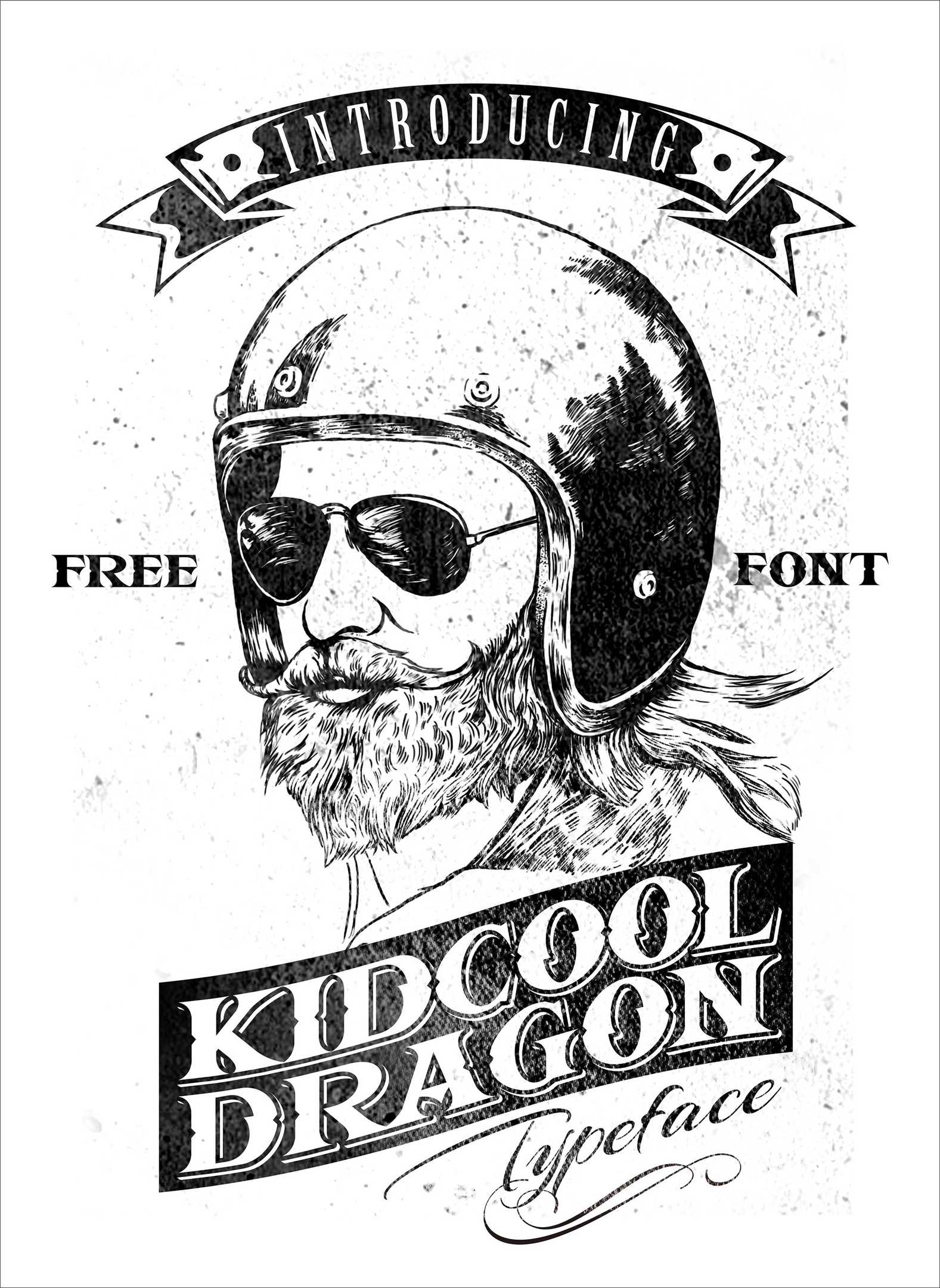 Kidcool Dragon