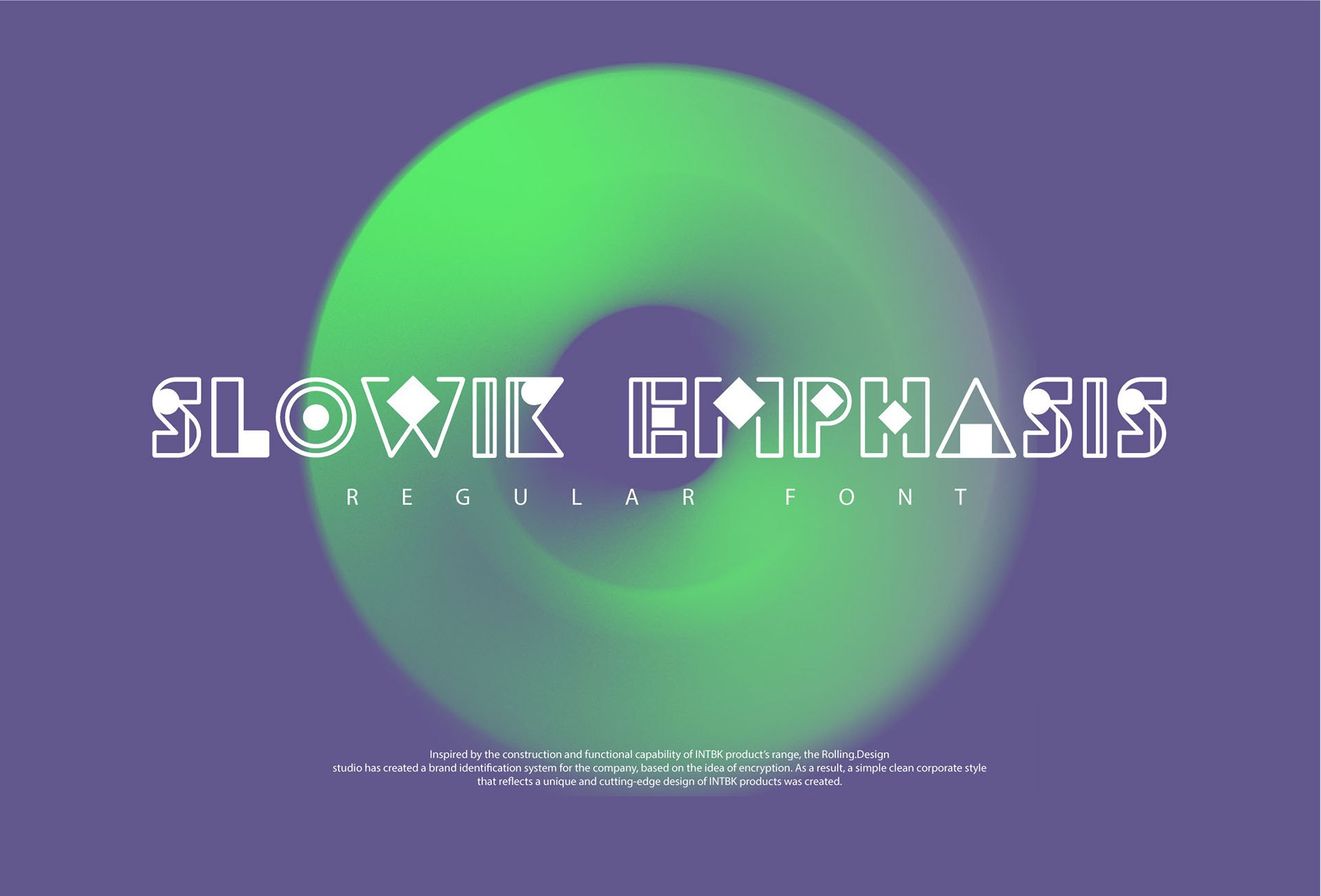 Slowik Emphasis