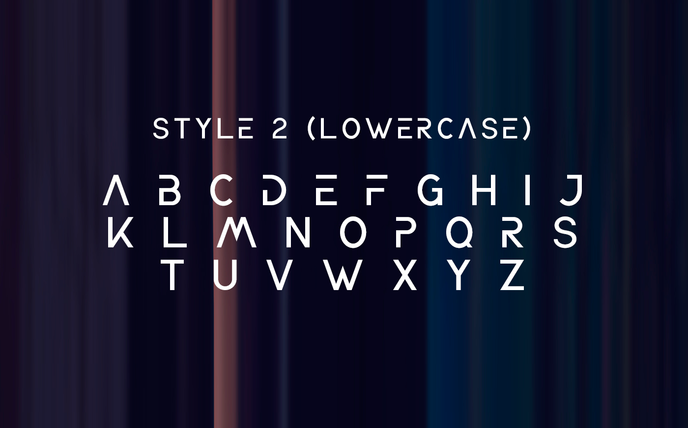 Headache Font Free Download For Web