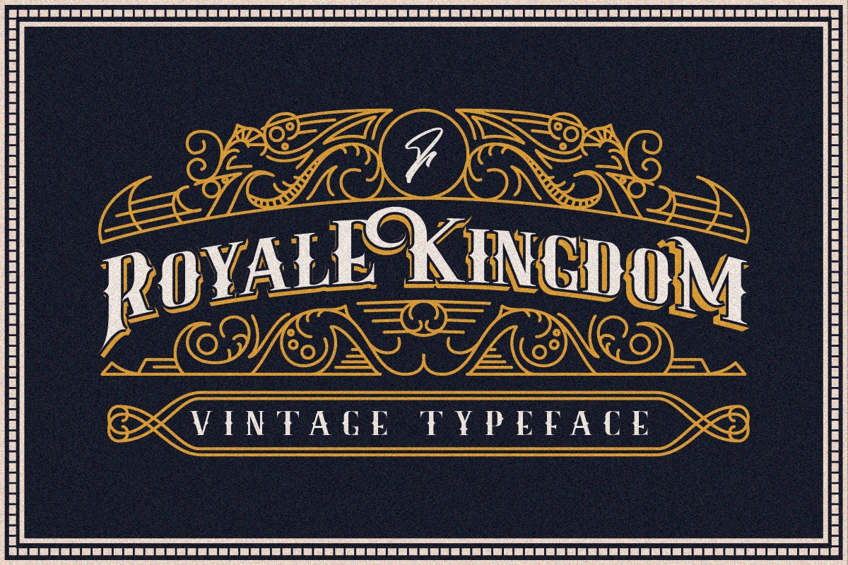 Royale Kingdom