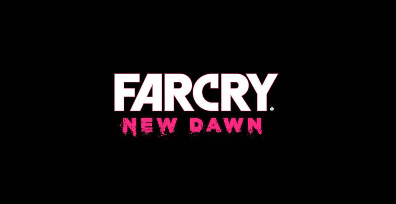 Farcry Font Free Download For Web